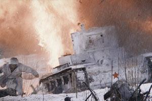 winterkrieg 03