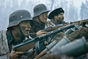 winterkrieg 04