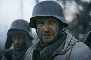 winterkrieg 05