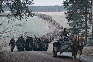 winterkrieg 06