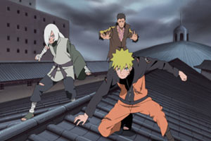 Naruto-Blood-Prison-Amazo 04