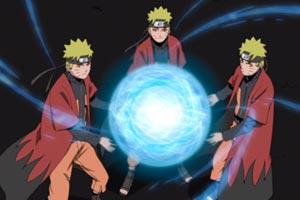 Naruto-Blood-Prison-Amazo 06