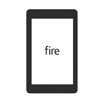 FireTabe