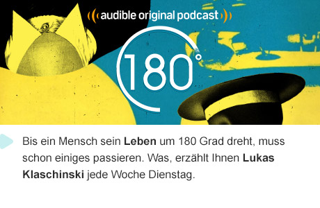 audible gutschein flixbus