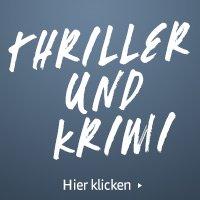 Thriller & Krimis