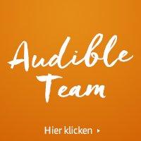 Audbile Team