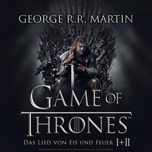 Game of Throne - Das Lied von Eis und Feuer 1