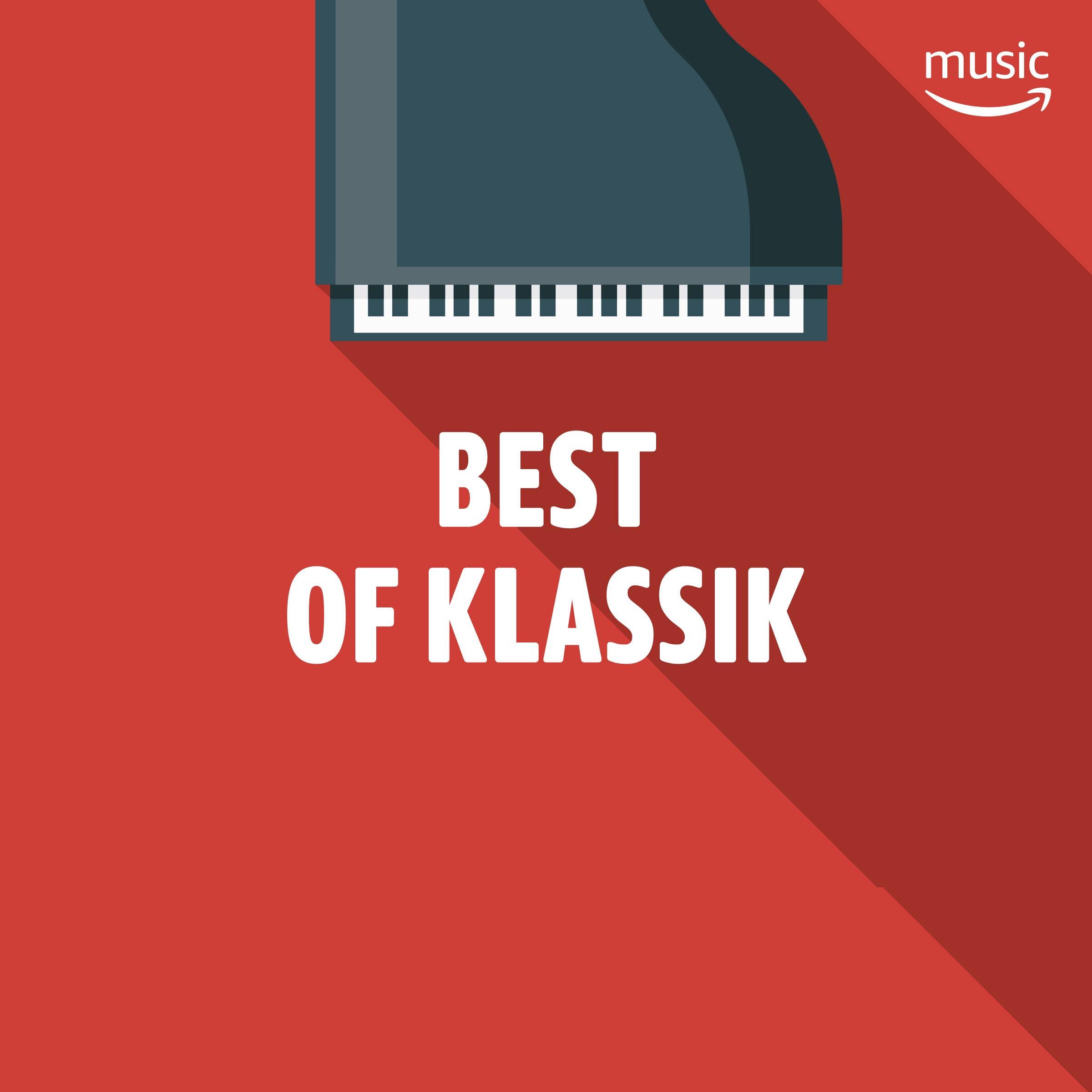 Best Of Klassik