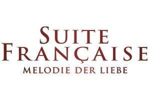 SuiteFrancaise_Amazon_ 02