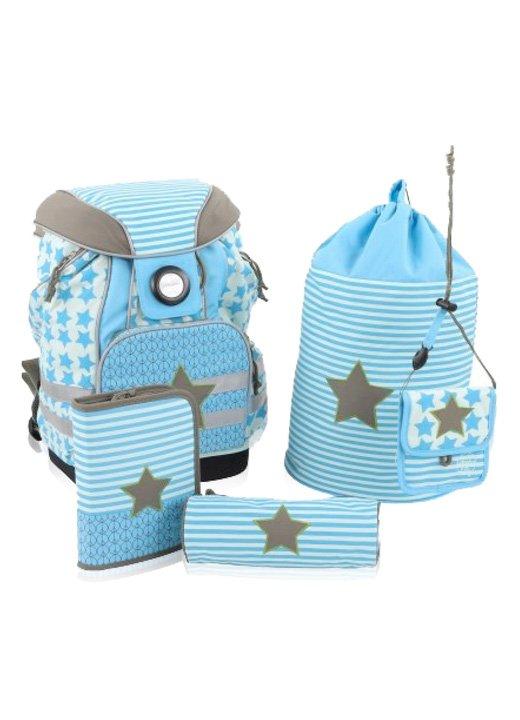 Schoolbag Sets