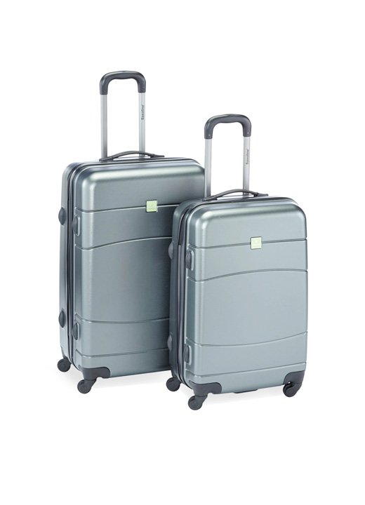 Gepäck-Sets