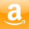 Keine Verkaufsaktion mehr verpassen! Holen Sie sich jetzt die Amazon BuyVIP App und shoppen Sie ganz einfach auch unterwegs  f�r iOS und jetzt auch f�r Android.