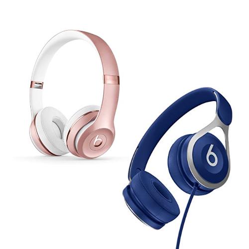 Bis zu 50% reduziert: Beats Solo3 und EP