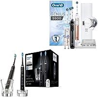 Bis zu 60% reduziert: Zahnpflegeprodukte