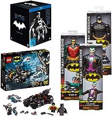 Bis zu 35% reduziert: Batman Produkte