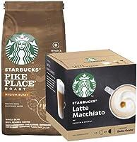 Jusqu'à -20%: Starbucks