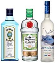 Bis zu 20% reduziert: Helau und Alaaf! Alkoholische Getränke zum Karneval