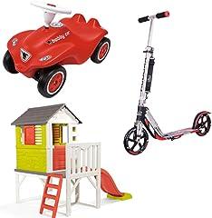 Bis zu 35% reduziert: Outdoor Spielzeug