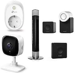 Bis zu -40%: Smart-Home-Produkte