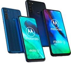 Motorola Smartphones stark reduziert!