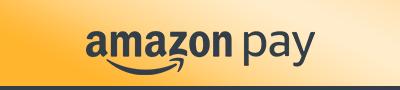 Bequem mit Ihrem Amazon Konto anmelden und bezahlen
