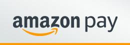 Jetzt können Sie sich mit den in Ihrem Amazon-Konto hinterlegten Daten einloggen und bezahlen.