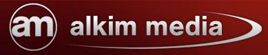 Alkim Media