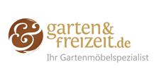 Garten & Freizeit
