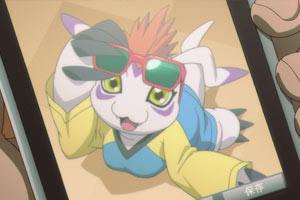 Digimon-Tri-1-Amazon0 01