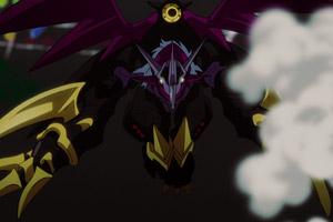 Digimon-Tri-1-Amazon0 04