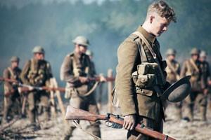 Krieg 03