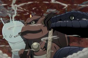 Naruto-Shippuden-18-1-Ama 01