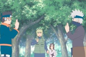 Naruto-Shippuden-18-1-Ama 02