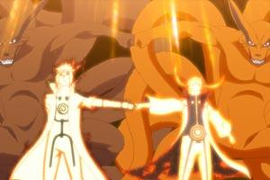 Naruto-Shippuden-18-1-Ama 03