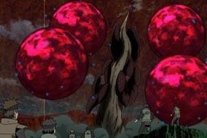 Naruto-Shippuden-18-1-Ama 04