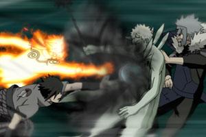 Naruto-Shippuden-18-1-Ama 05