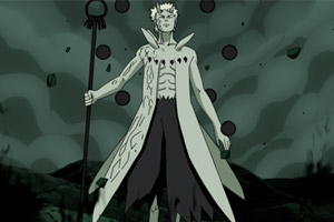 Naruto-Shippuden-18-1-Ama 06