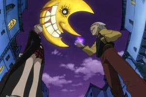 SoulEater_300x200_pix_ 01