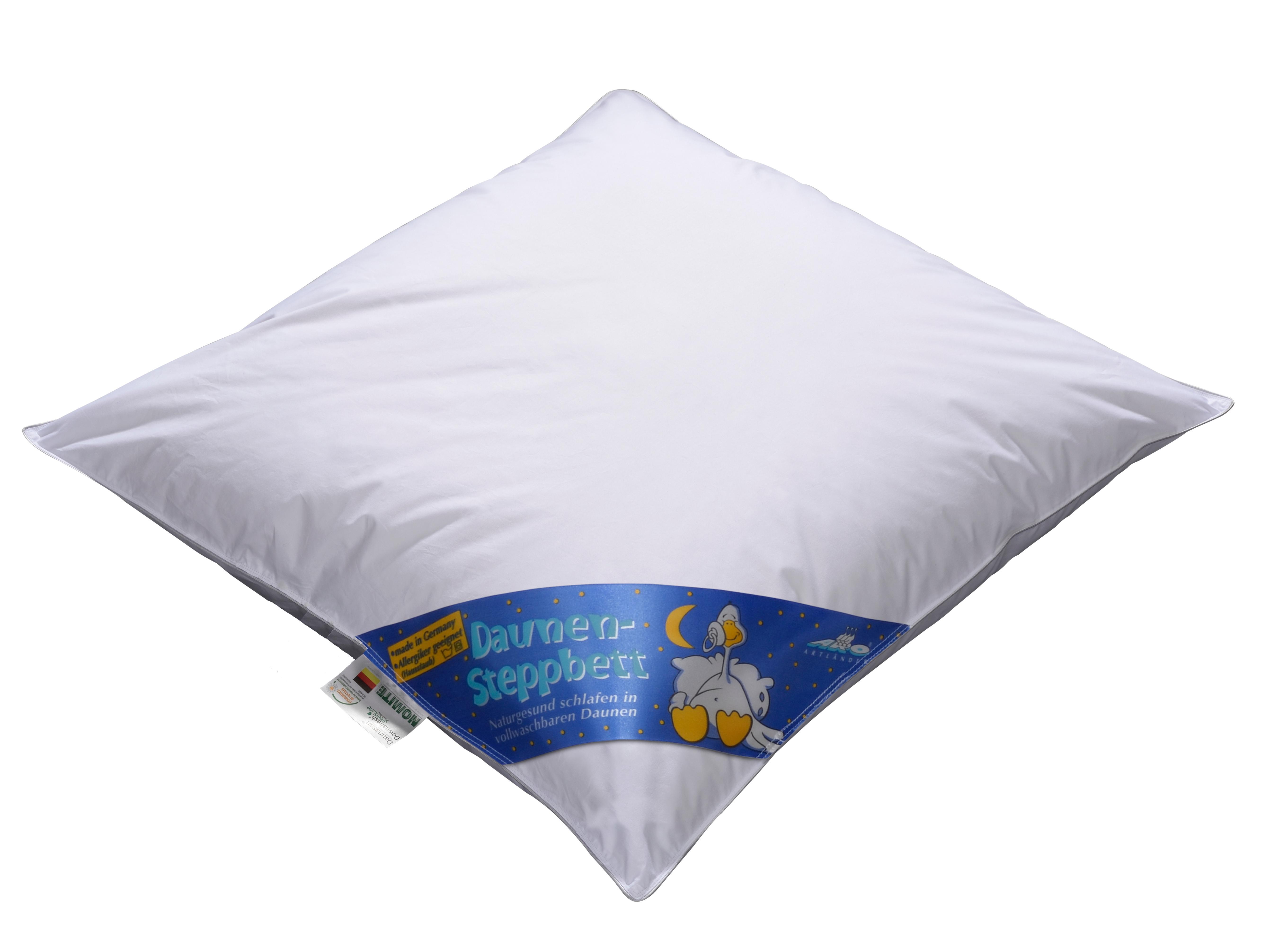 Wunderbar Bett Größe Referenz Von Größer Anzeigen