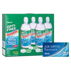 opti free replenish amazon