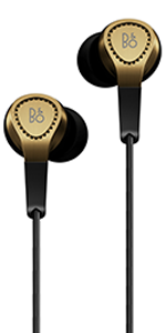 beoplay H3 inear