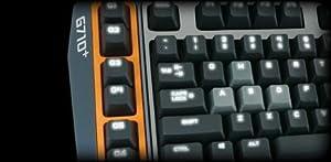 Logitech, Gaming, Tastatur,Weihnachtsgeschenk,Weihnachten-Idee,Geschenk Idee,Geschenke für Männer