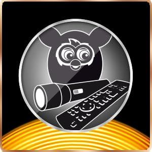 Duracell Plus Power Alkaline Batterie