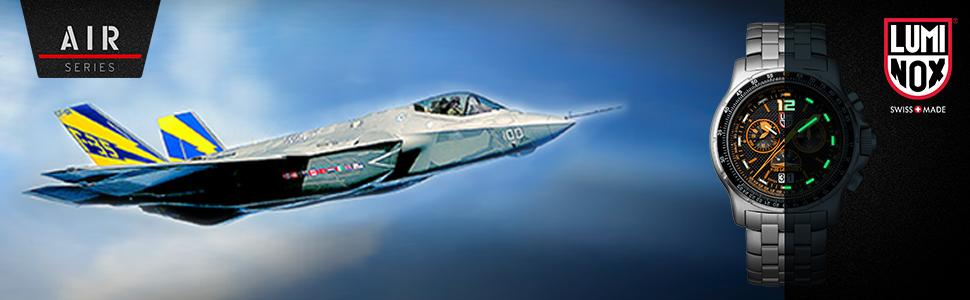 Swiss Made, Navy SEAL, Abenteuer, outdoor, fliegen, Lockheed, sichtbarkeit, Spezialeinheit