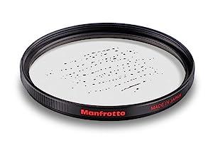 Manfrotto Professional Zirkularpolfilter 67 Mm Kamera