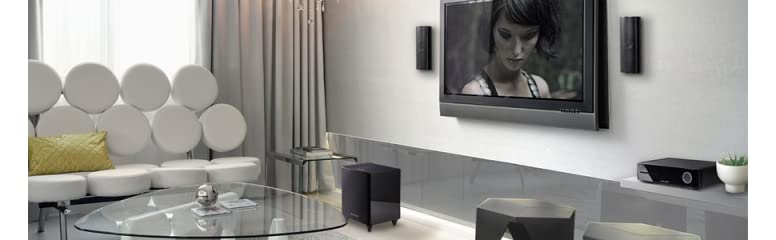 Harman/Kardon Design