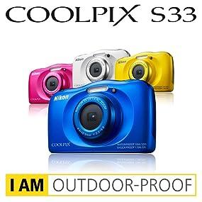 Nikon_COOLPIX_S33