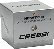 Newton elite packaging 2