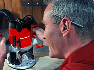 Image result for einhell rt-tc ro 1155e
