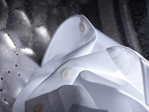 miele wmf111wps d lw pwash 2 0 1400 waschmaschine fl a 157 kwh jahr 1600 upm 8 kg. Black Bedroom Furniture Sets. Home Design Ideas